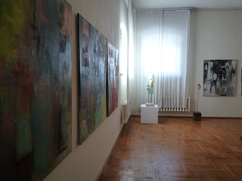 19-samsø 2011-2012 udstilling 894