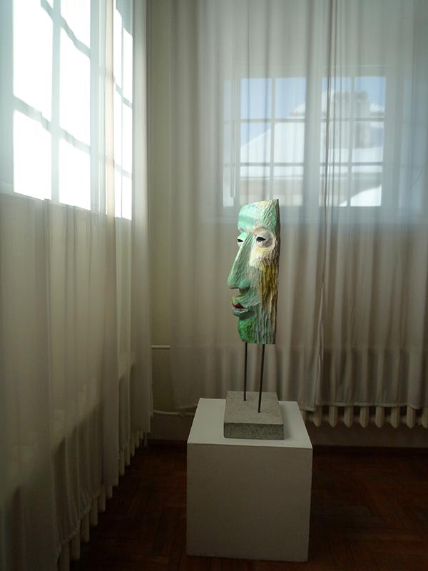 20-samsø 2011-2012 udstilling 895
