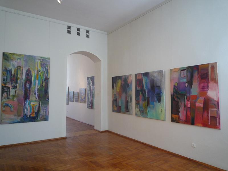 21-samsø 2011-2012 udstilling 896