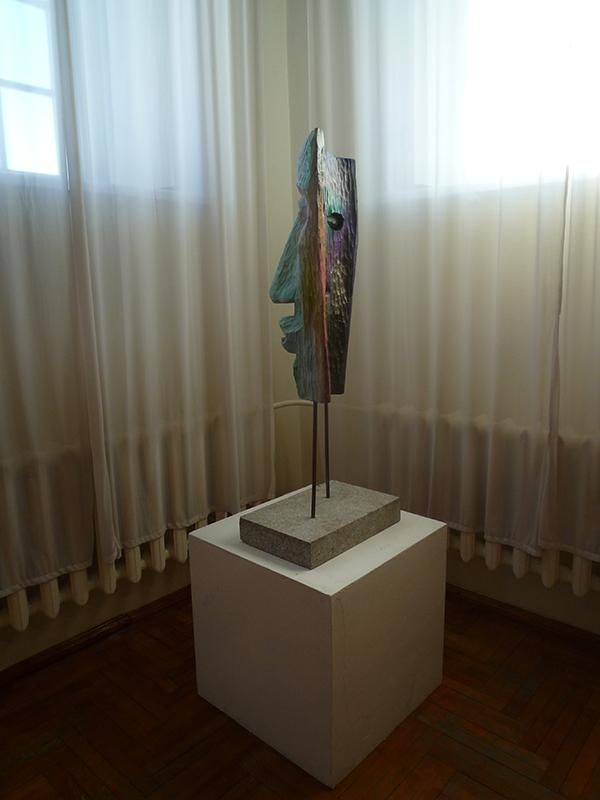 22-samsø 2011-2012 udstilling 901
