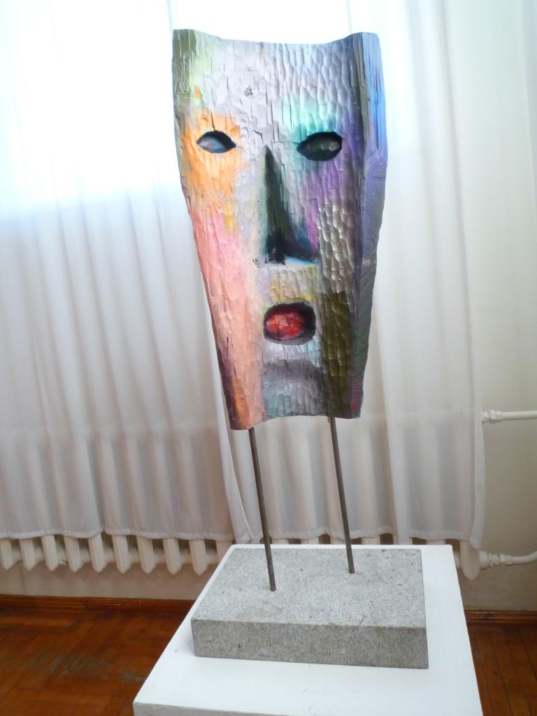 23-samsø 2011-2012 udstilling 902
