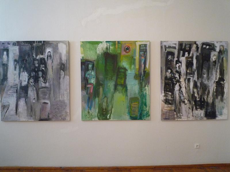 24-samsø 2011-2012 udstilling 904
