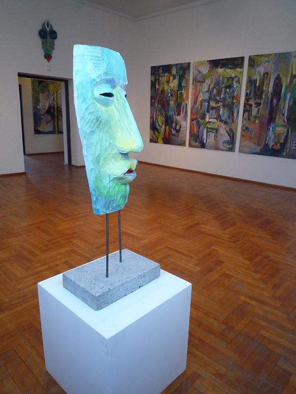 25-samsø 2011-2012 udstilling 936